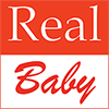 Real Baby Distribuzione