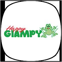 Happy Giampy