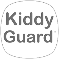 Kiddy Guard