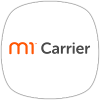 M1 Carrier