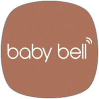 Baby Bell